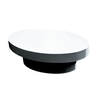 1400-1202c_Divina_Modern_Round_Coffee_Table