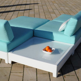 1400-1203b_Mod_Modern_Glass_Top_Square_Coffe_Table