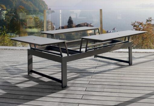 1400-1204a_Greenwich_Modern_Multi_Square_Coffe_Table