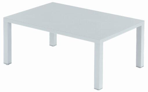 1400-1502c_Devin_Modern_Square_Coffe_Table