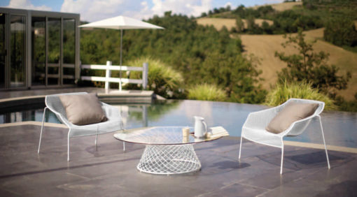 1400-1503a_Cielo_Modern_Round_Glass_Top_Coffe_Table