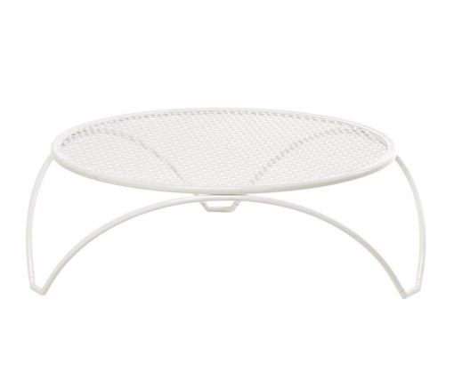 1400-1505b_Round_Modern_Low_Coffe_Table