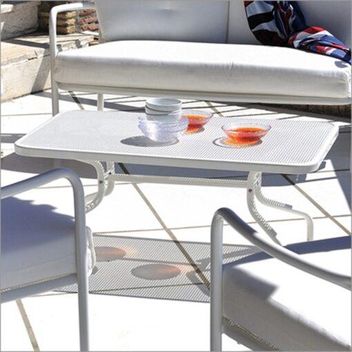 1400-1506b_Rectangular_Traditional_Coffe_Table