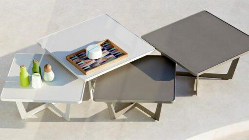 1400-1600b_Willington_Square_Modern_Coffe_Table