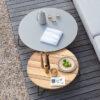 1400-2504d_Manutti_Mood_Coffe_Table