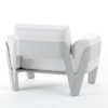 3100-1100c_Modern_Fat_Outdoor_Club_Chair_Southampton_NY