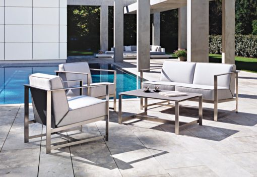 3100-1205a_Manhattan_Luxury_Outdoor_Club_Chair