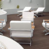 3100-1401b_Yacht_Contemporary_Outdoor_Club_Chair