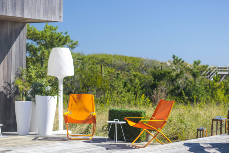 3100-1501d_Buddha_Modern_Outdoor_Club_Chair_The_Hamptons