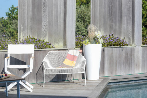3100-1502a_Cielo_Contemporary_Club_Chair_The_Hamptons