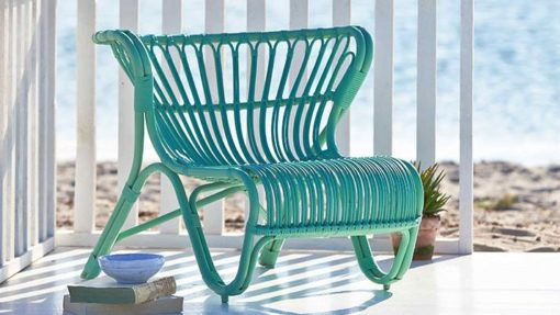 3100-1601a_Rattan_Outdoor_Club_Chair_The_Hamptons