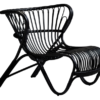 3100-1601c_Rattan_Traditional_Outdoor_Club_Chair_The_Hamptons
