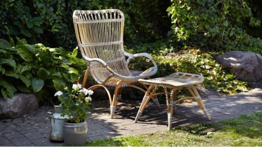 3100-1602a_Rattan_Outdoor_Club_Chair_The_Hamptons
