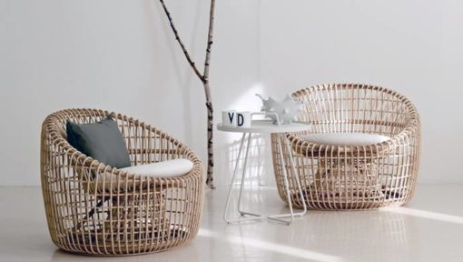 3100-1605a_Traditional_Indoor_Club_Chair_The_Hamptons