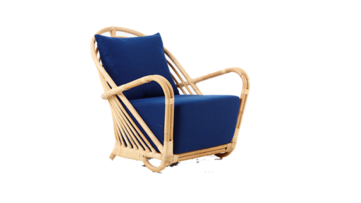 3100-1606a_Rattan_Traditional_Outdoor_Indoor_Club_Chair_The_Hamptons