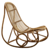 3100-1606b_Rattan_Traditional_Outdoor_Indoor_Club_Chair_The_Hamptons