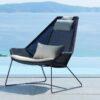3100-1610b_Inge_High_Back_Modern_Club_Chair_The_Hamptons
