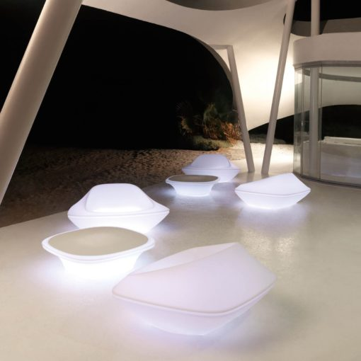 3100-2201a_Vondom_Ufo_Luminating_Club_Chair