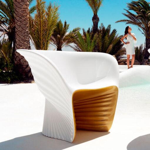 3100-2205a_Vondom_Biophilia_Luminating_Club_Chair