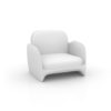 3100-2206c_Vondom_Pezzettina_Luminating_Club_Chair