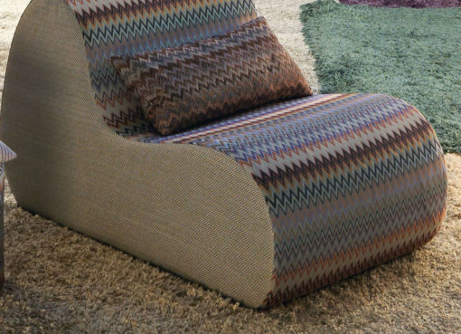 3100-2400b_Missoni_Modern_Club_Chair_Southampton_NY