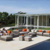 3100-2802b_Contemporary_Outdoor_Club_Chair_The_Hamptons_NY