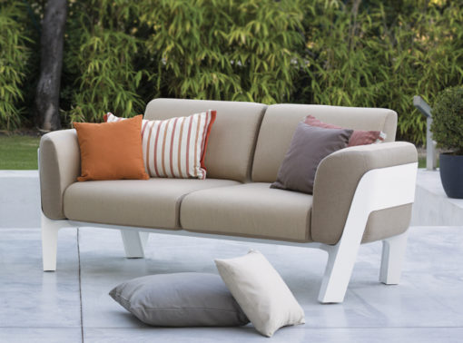 3200-1100a_Modern_Outdoor_Fat_Comfort_2_Seater_Sofa_Southampton_NY