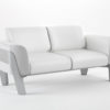 3200-1100c_Modern_Outdoor_Fat_Comfort_2_Seater_Sofa_Southampton_NY
