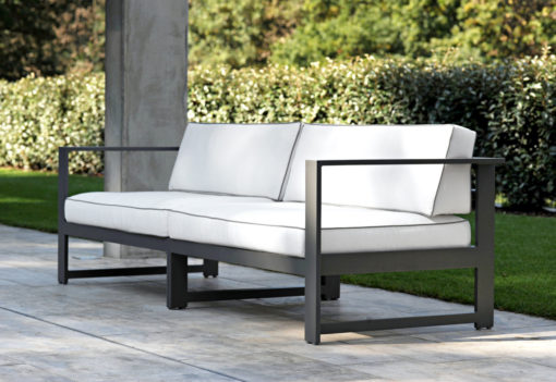3200-1202a_Greenwich_Modern_Outdoor_2_Seater_Sofa