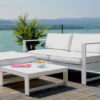3200-1202c_Greenwich_Modern_Outdoor_2_Seater_Sofa