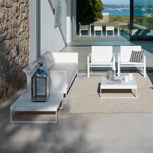 3200-1400a_Aura_Modern_Outdoor_2_Seater_Sofa