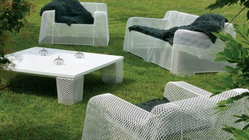 3200-1500a_Santa_Monica_Traditional_Outdoor_2_Seater_Sofa