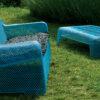 3200-1500b_Santa_Monica_Traditional_Outdoor_2_Seater_Sofa