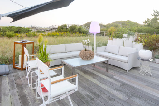 3200-1600b_Palm_Beach_Modern_Outdoor_2_Seater_Sofa