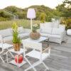 3200-1600c_Palm_Beach_Modern_Outdoor_2_Seater_Sofa