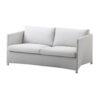 3200-1600d_Palm_Beach_Modern_Outdoor_2_Seater_Sofa