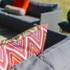 3200-1600g_Palm_Beach_Modern_Outdoor_2_Seater_Sofa