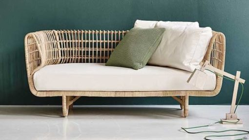 3200-1602a_Inge_Rattan_Traditional_Indoor_2_Seater_Sofa
