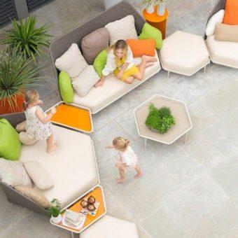 3300-1102b_Modern_Luxury_Modular_Comfort_3_Seater_Sofa