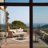 3300-1400a_Aura_Modern_Outdoor_3_Seater_Sofa
