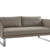 3300-1400b_Santa_Barbara_Modern_Outdoor_3_Seater_Sofa