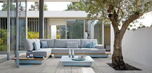 3300-2501a_Manutti_Air_Outdoor_Comfort_3_Seater_Sofa