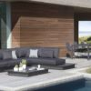 3300-2501c_Manutti_Air_Outdoor_Comfort_3_Seater_Sofa