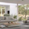 3300-2501d_Manutti_Air_Outdoor_Comfort_3_Seater_Sofa