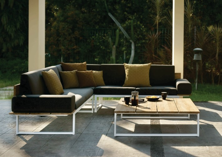 3300-2802a_Modern_Fat_Teak_Elements_Comfort_3_Seater_Sofa_Southampton_NY
