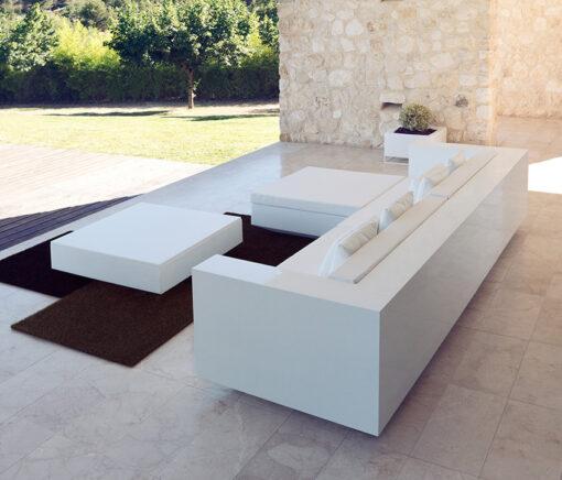 3300-4002a_Vondom_Vela_Modern_3_Seater_Sofa