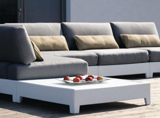 3400-1202a_chill_elements_modular_sofa_the_hamptons