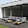 Elements Modular Sofa by Rausch