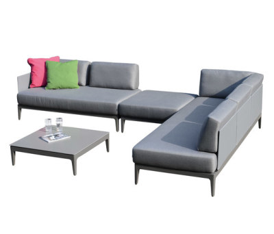 Elements Modular Sofa By Rausch · 3400 1203c_sag_harbor_modern_modular_sofa