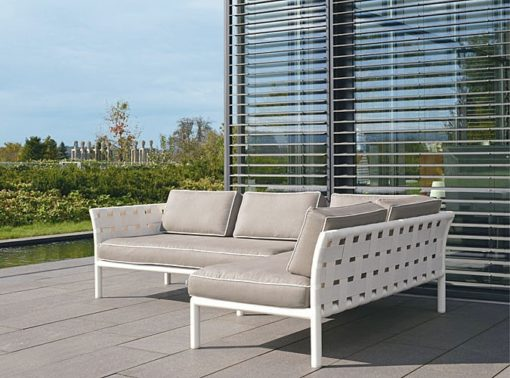3400-1205b_watermill_contemporary_sectional_sofa